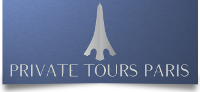 Private Tour Paris